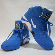 NIKE AIR FORCE 180 MID CHARLES BARKLEY