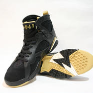 "NIKE AIR JORDAN 6 / 7 RETRO GMP ""GOLDEN MOMENT PACK"""