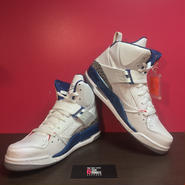 AIR JORDAN Flight 45 Hi