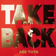 single「TAKE BACK」
