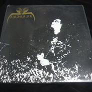 "Abigail ""The lord of satan"" LP"