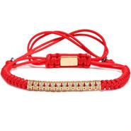 Spago kk bracelet