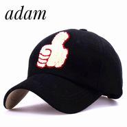Unique Baseball Caps