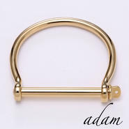 NK bracelet
