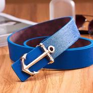 Ancora belt