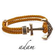 Santo diventare bracelet
