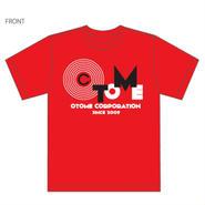 【Goods】オトメ☆コーポレーション / グラフィックTシャツ