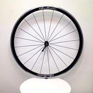 Bellatte ACR-Racingクリンチャーアルミホイール/Bellatte ACR30-R  Aluminium Wheel/1468g