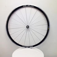 Bellatte ACR30アルミホイール/Bellatte ACR30  Aluminium Wheel/1521g5〜7日で納品できます