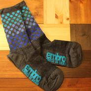 EmbrocationCycling Custom Medium(Dots 日本未発売)