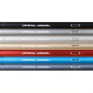【刻印サービス付き】クリスタルアーマー® METAL BUMPER  for iPhone 6 Plus / 6s Plus