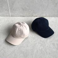 APPRECIATIVE baseball cap
