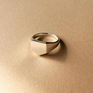 ALANDALA HB Ring