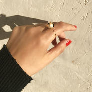 jour couture joy. ring
