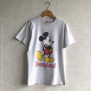 Vintage  Disney land tee