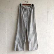 Dead stock Military pajamas pants
