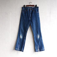 Vintage Levi's 517 made in USA W30