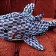 KASEI/かせい タタミベリサメ 矢羽33