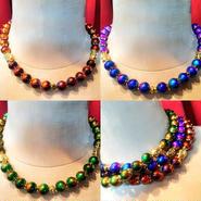 Phantom Jewelry/ファントムジュエリー   金の大仏の和ネックレス