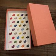 象夏堂オリジナル道具:そらまめ箱