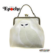 2WAY Epoche【The Message 】 エポシェ【ザ・メッセージ】Party bag & Dayly!