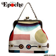 2WAY Epoche【Harmony 】 エポシェ【ハーモニー】Party bag & Dayly!
