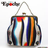 2WAY Epoche【Evening Calm】 エポシェ【穏やかな夕べ】Party bag & Dayly!