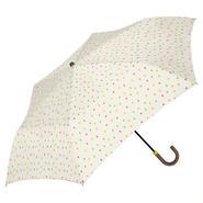 【a.s.s.a】RM098 ピンドロップ 雨傘