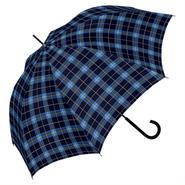 【a.s.s.a】RL094 オーバーチェック 雨傘