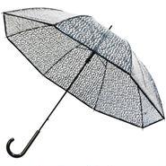 【a.s.s.a】RL108 ナンバー 雨傘