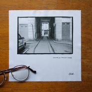 [Lens Cloth] Paris