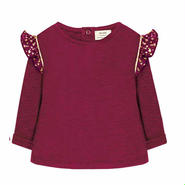 BLUNE 長袖Tシャツ (15045)