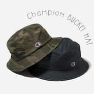 Championチャンピオンバケットハット メンズ&レディース