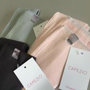Capezio【限定】レッグウォーマー