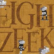 DJ ZEEK/ONEEIGHTY(2MIX CD)