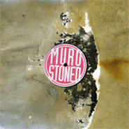 V.A - STONED 2 (mixed by MURO) [CD]