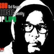 符和 - RECORD BUYERS (MUSIC OF LIFE) (MixCD)