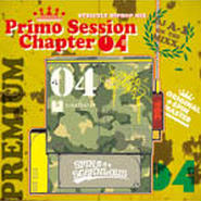 DJ A-1 - PRIMO SESSION CHAPTER.4