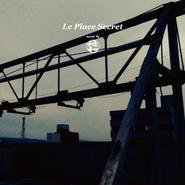 符和 - Le Place Secret (MixCD)