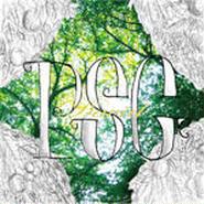 PSG (PUNPEE+S.L.A.C.K.+GAPPER) - DAVID