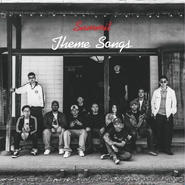 SUMMIT - Theme Song [CD]