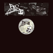 """BES - EP [12""""]"""