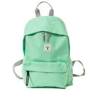 BONG WAPPEN BACKPACK (MINT)
