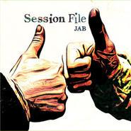 JAB/SESSION FILE
