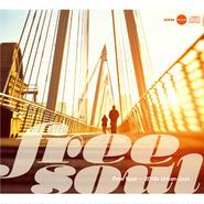 V.A - FREE SOUL 2010s URBAN-JAZZ [CD]
