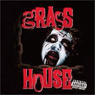 DOGMA - gRASS HOUSE [CD]