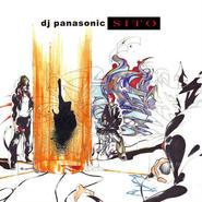DJ PANASONIC/SITO