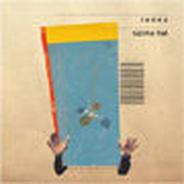 tajima hal/Tones-CD Album-