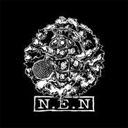 N.E.N - N.E.N [CD]