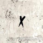 """NxWorries (Anderson .Paak & Knxwledge) YES LAWD! """"2LP"""" Gatefold【ダウンロードカード付】"""